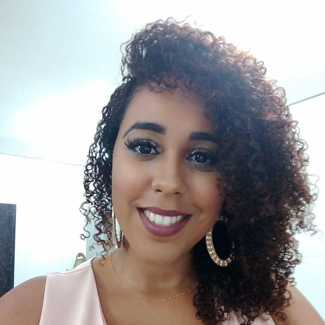 Marceli Cruz